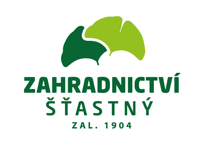 Zahradnictví Šťastný spol. s r.o.